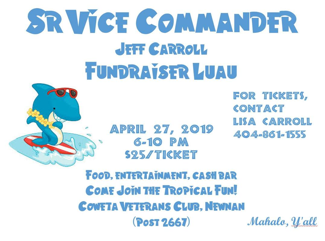 Sr Vice Fundraiser